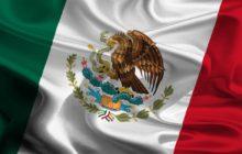 Los 5 deportes que hacen a México el país que es