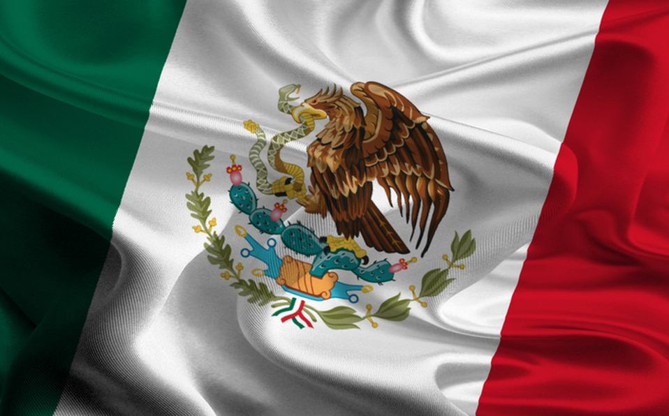 die 5 Sportarten, die Mexiko zum Land machen