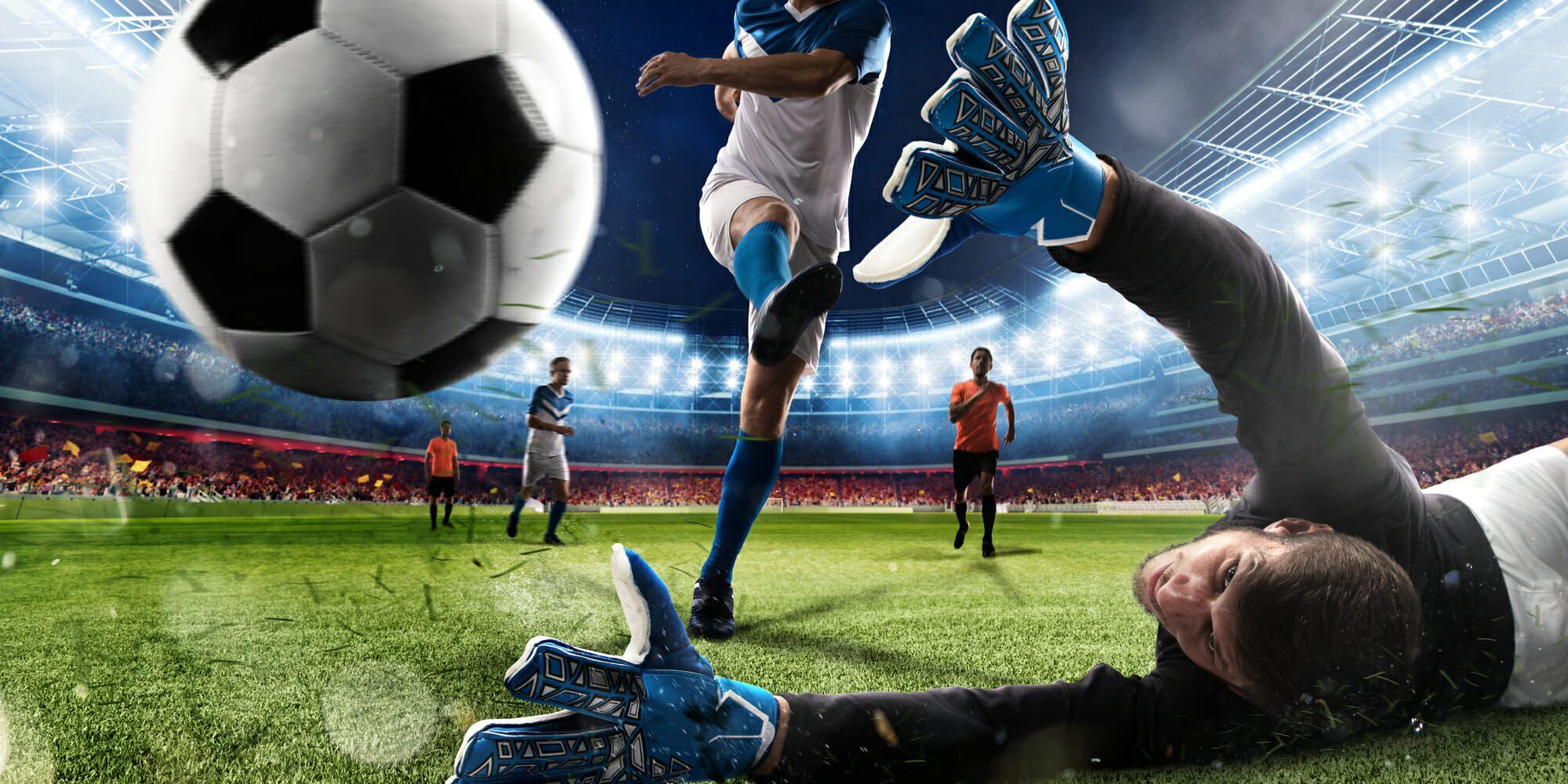 Betting football games raonic wawrinka betting websites