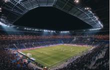 El fútbol del pasado vs el fútbol actual
