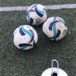La importancia del fútbol base