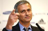 Las mejores frases de José Mourinho