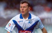 México fue el retiro de jugadores españoles en los 90
