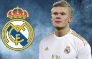 El Real Madrid busca un 9 para el futuro