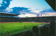 LaLiga versucht, die Piraterie im Fußball auszurotten