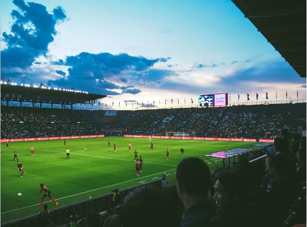 LaLiga seeks to eradicate piracy in football