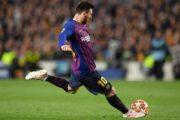 Los mejores canteranos del FC Barcelona: Pasado, presente y futuro