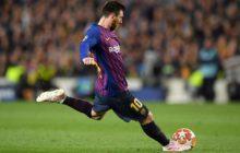 Die besten einheimischen Spieler des FC Barcelona: Vergangenheit, Gegenwart und Zukunft