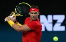 Los mejores tenistas españoles de la historia