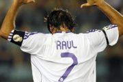 Raúl González, pocos jugadores definían como el