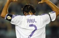 Raúl González, few players defined as the