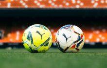 ¿Quién es el favorito para ganar la Liga 2020/2021?