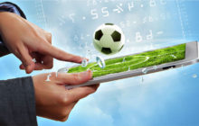 Online-Wetten auf die beliebtesten Sportarten der Welt