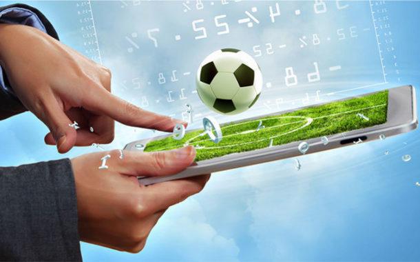 Las apuestas online en deportes más populares del mundo