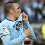 Die Auferstehung von Celta de Vigo