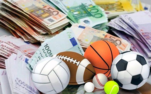 5 Consejos para tener éxito en las apuestas deportivas