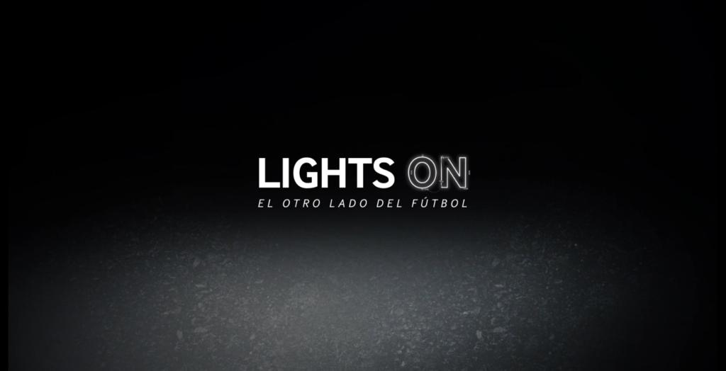 Betway Lights: Las leyendas de la portería del RCD Espanyol