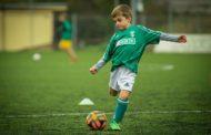 ¿Cómo planificar una sesión de entrenamiento de fútbol?