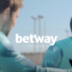 Betway Lights: the philosophy of Levante UD