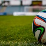 Die Risse der Liga, die im Sommer frei sind 2021