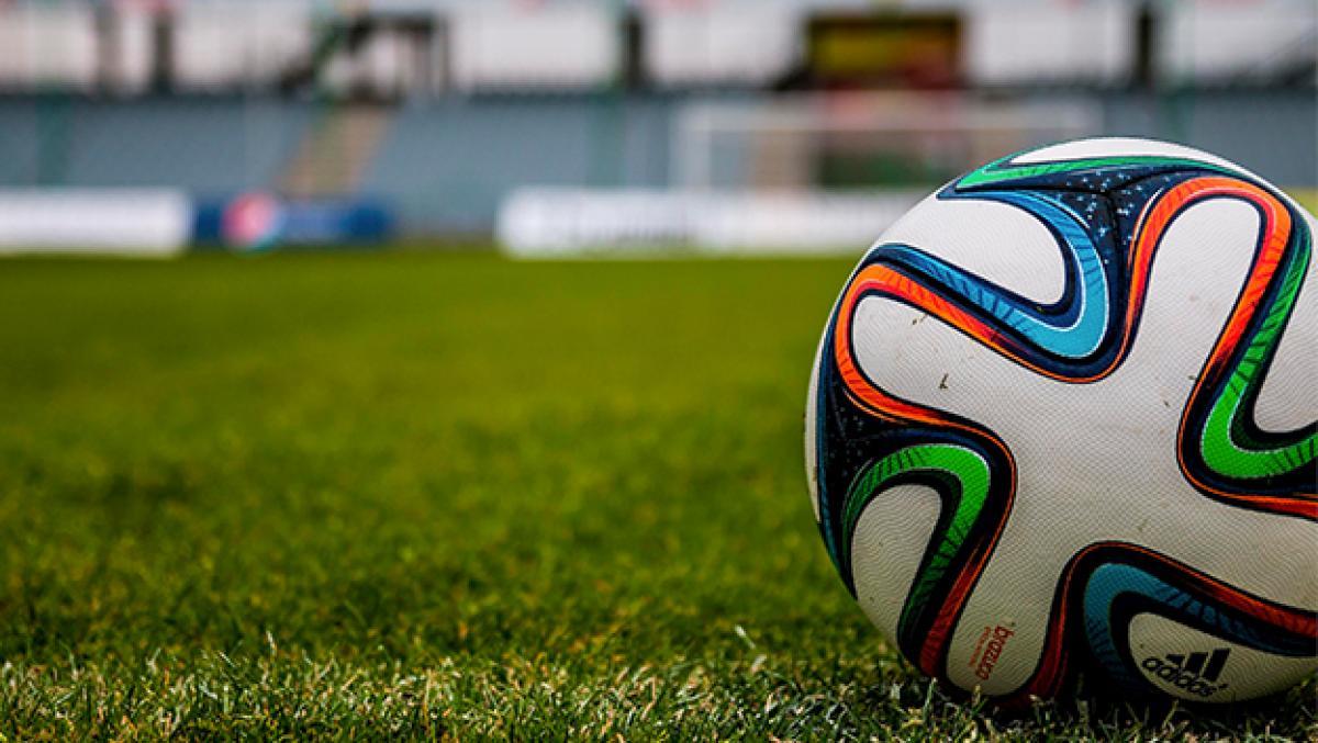 Los cracks de la Liga que quedan libres en verano de 2021