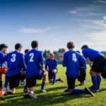 Online sports management course or how to be an expert in sport management