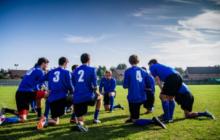 Curso gestión deportiva online o cómo ser un experto en sport management