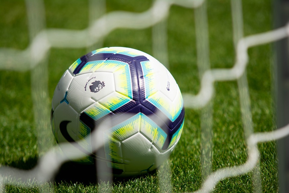 LaLiga goal is missing