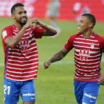 Beste venezolanische Fußballspieler im Ausland