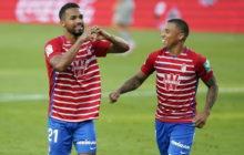 Mejores futbolistas venezolanos en el extranjero