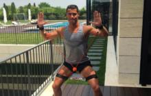 Estas bandas elásticas son usadas por deportistas de élite para entrenar en casa: ¿cuál es su secreto?
