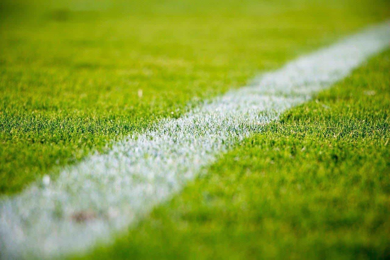 El Valencia Club de Fútbol sigue peleando por ascender en la clasificación de La Liga