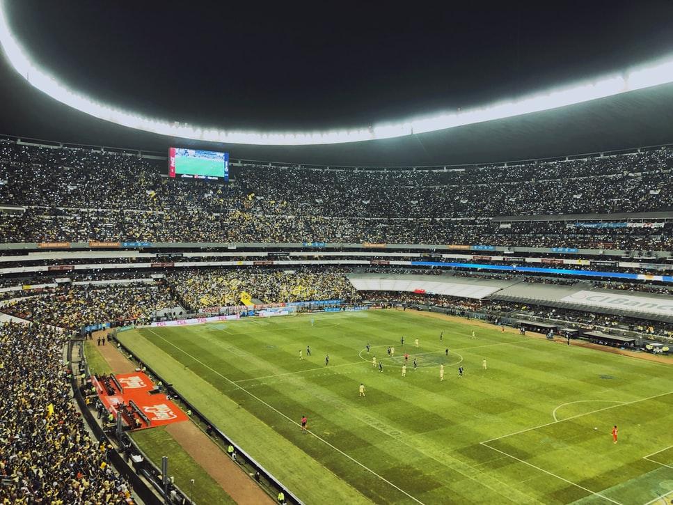 Las históricas goleadas en el Clásico Nacional