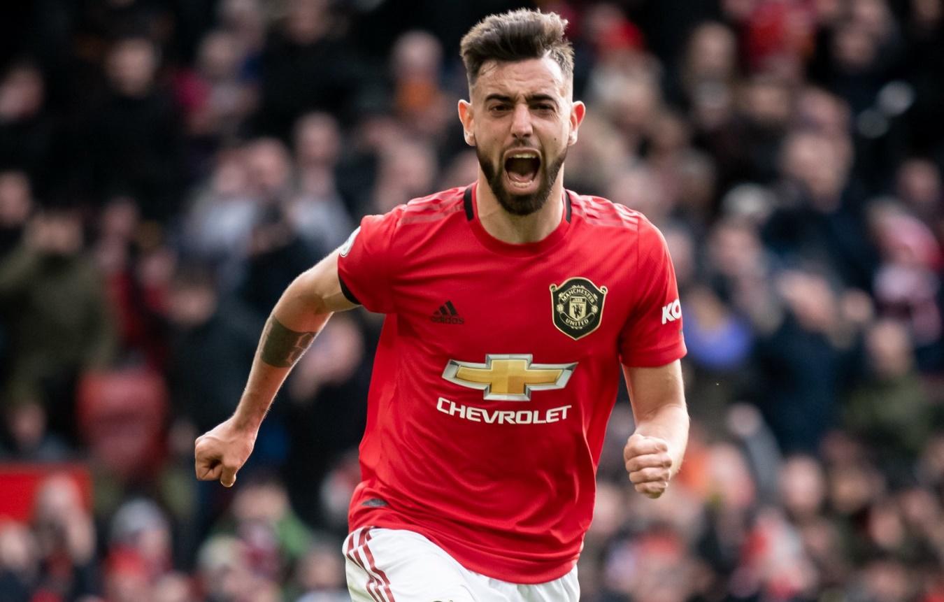 Manchester United en 2021: El equipo que nadie entiende