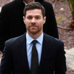 Xabi Alonso, a different footballer on the field ... and in court
