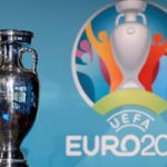 The squad lists of all the teams for the Eurocup 2020
