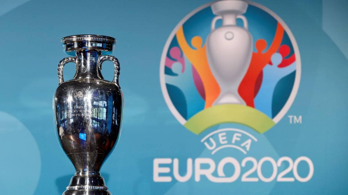 Die Kaderlisten aller Mannschaften für den Eurocup 2020