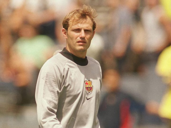 Fallece Francesc Arnau, director deportivo del Oviedo y ex jugador de Málaga y Barça