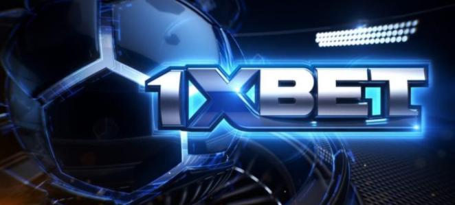 Millones de personas han decidido intentar apuestas deportivas mx 1xBet
