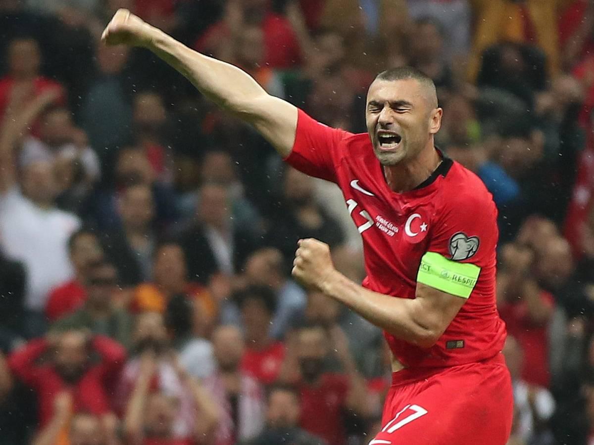 mejores jugadores turcos de la historia