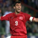 Die besten Spieler in der Geschichte der Türkei