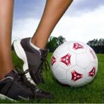 Wie sollten Fußballtrainings von zu Hause aus sein??