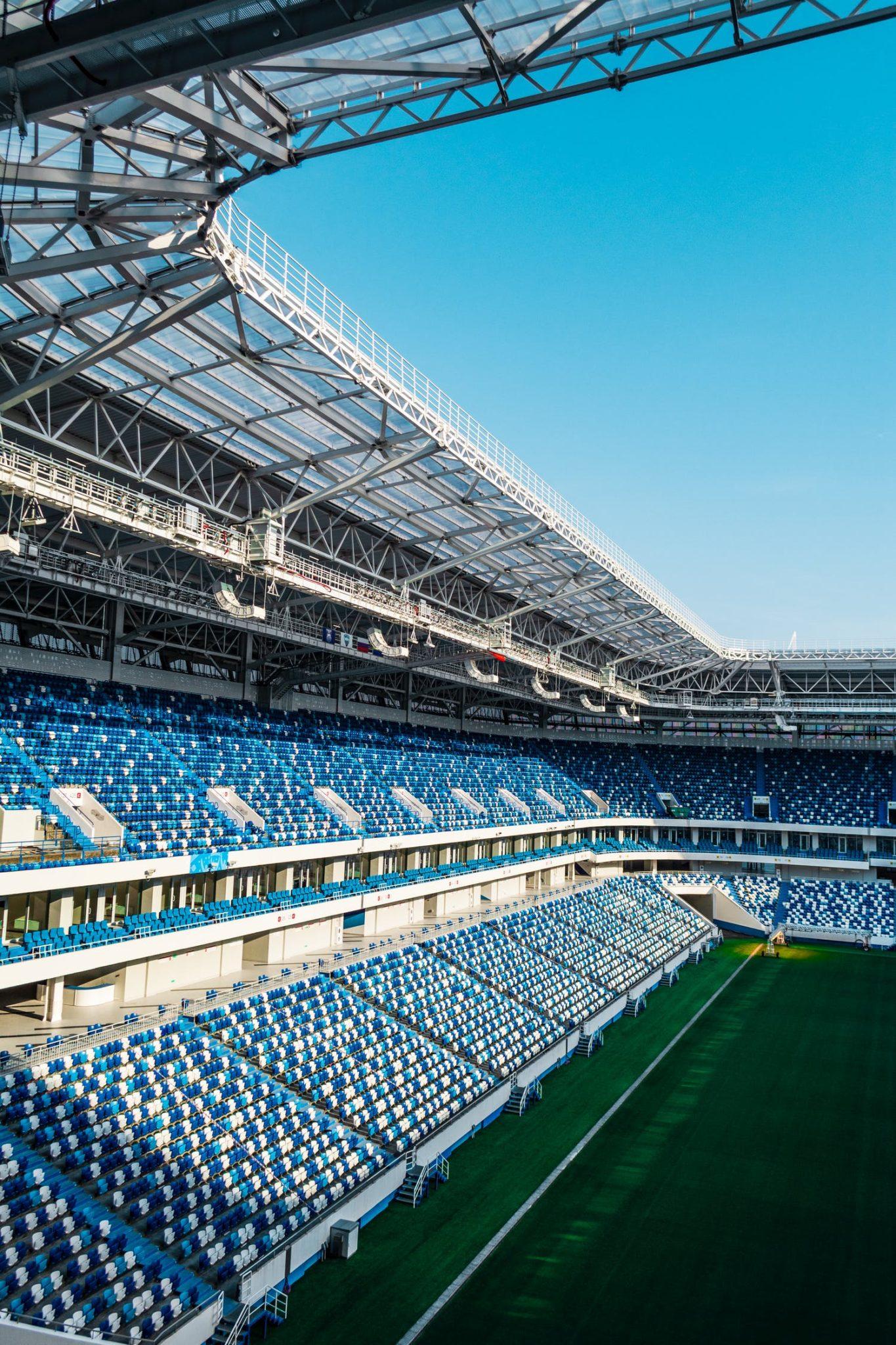 Euro 2020: 3 cosas que debes saber