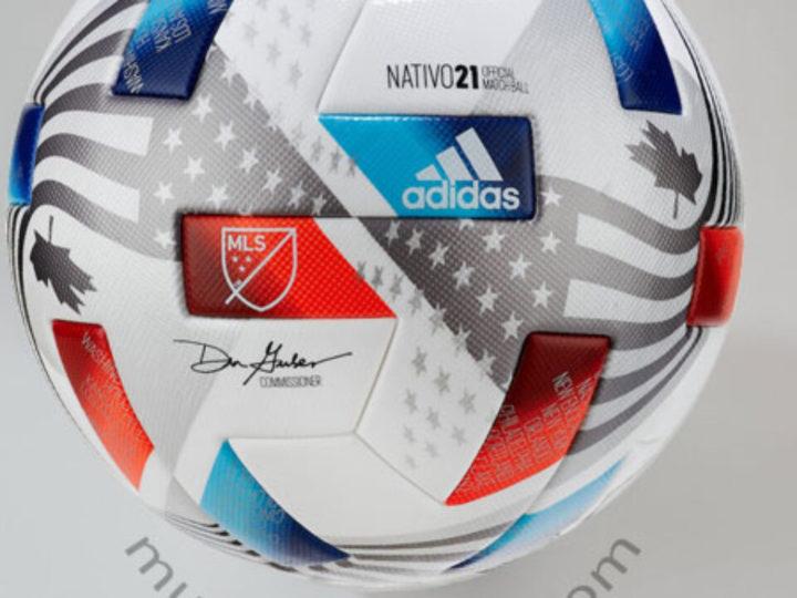 El crecimiento de la MLS, una liga en plena evolución