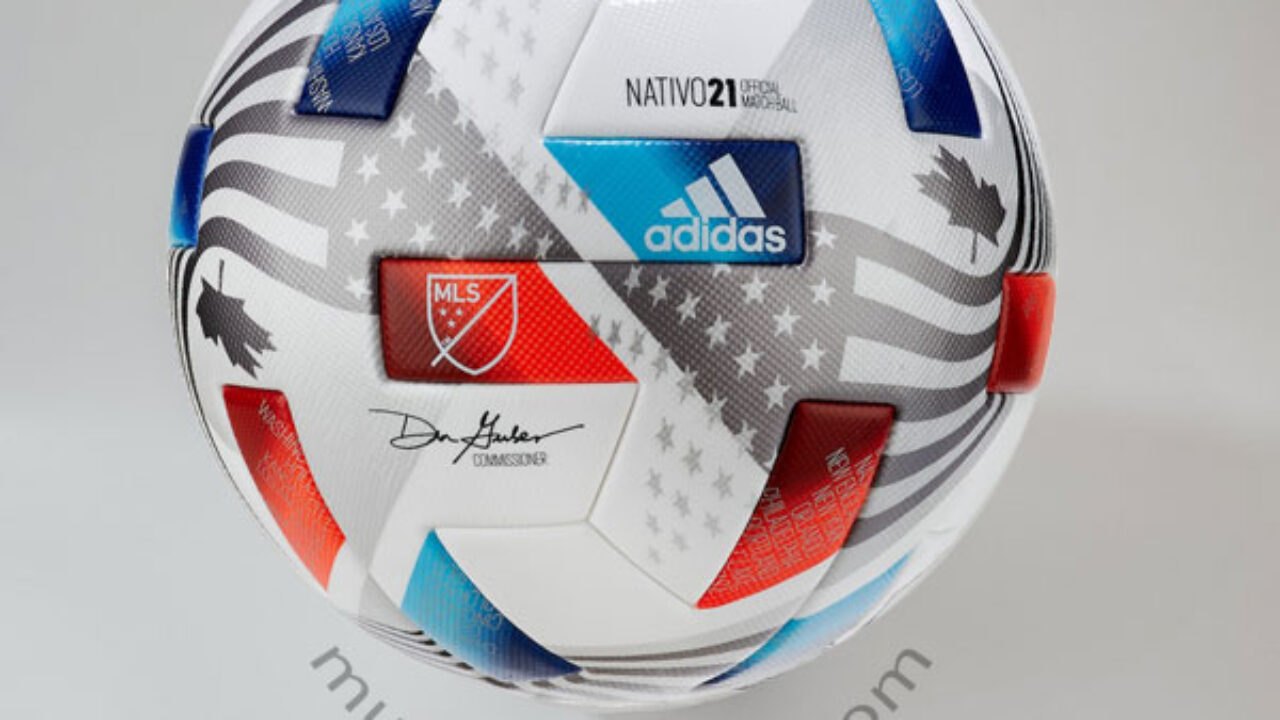 The growth of MLS, a league in full evolution