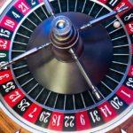 Descubre todo lo que debes saber sobre los casinos sin licencia