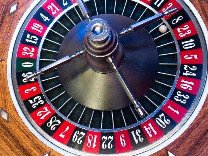 Erfahren Sie alles, was Sie über nicht lizenzierte Casinos wissen müssen