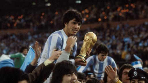 mejores futbolistas argentinos