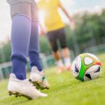 Praktische Tipps zur Verbesserung der Qualität und Effizienz unserer Fußballtrainings