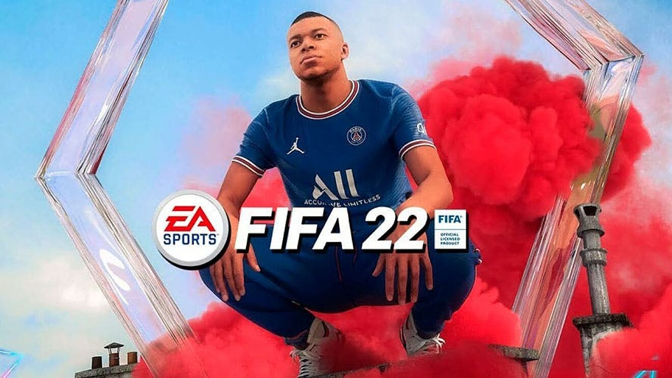FIFA 22: Qué novedades podemos esperar